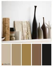 neutral color palette interior designer color inspiration on design