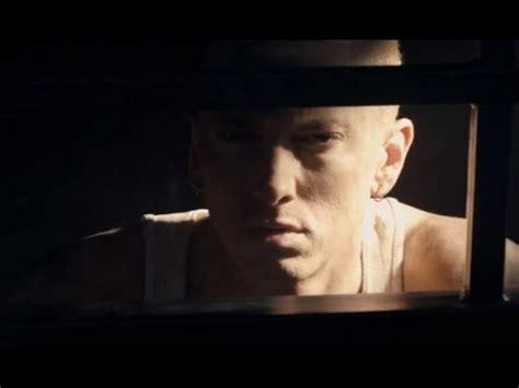 eminem elevator eminem elevator music video explicit youtube
