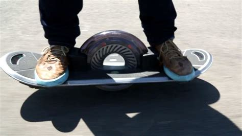 Tshirt Sk8 Deluxe ᐅ l endroit pour trouver le meilleur hoverboard skateboard