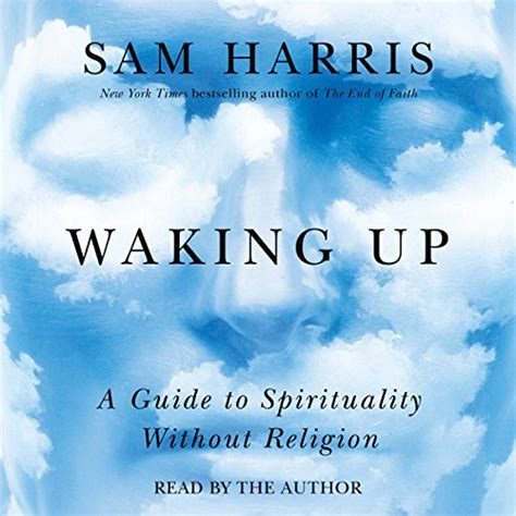 meditation without bullshit a guide for rational books waking up a guide to spirituality without religion buy
