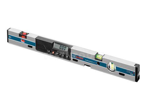 Bosch Digital Inclinometer Laserwaterpas 60 Cm measuring inclinometer bosch digital spirit level