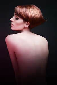 meet the naha winner lunatic fringe salon team modern salon