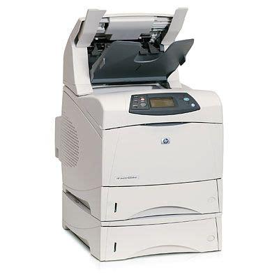 driver printer hp laserjet p1120 superstorerevizion