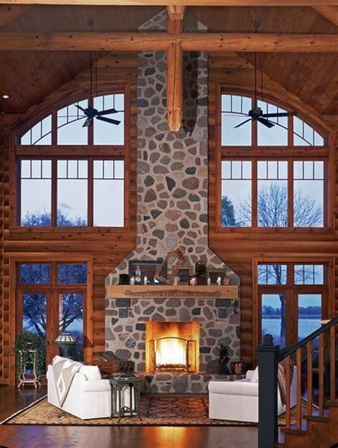 vaulted ceiling windows vaulted ceiling windows shouse plans