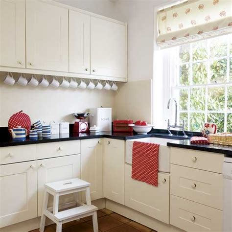 small kitchen kitchens design ideas image housetohome co uk