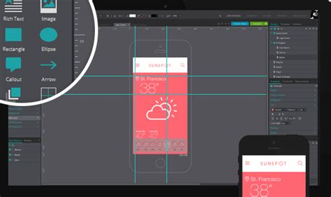 android layout design tool free best android ui designs tools for developers thedevline