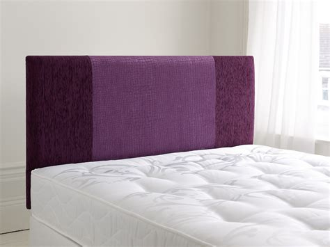 Modern Headboards Fresh Modern Upholstered Headboards Beds 2698