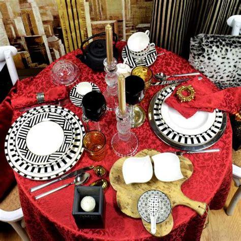 tienda de decoracion el gato top 5 de tiendas de decoraci 243 n para la navidad en