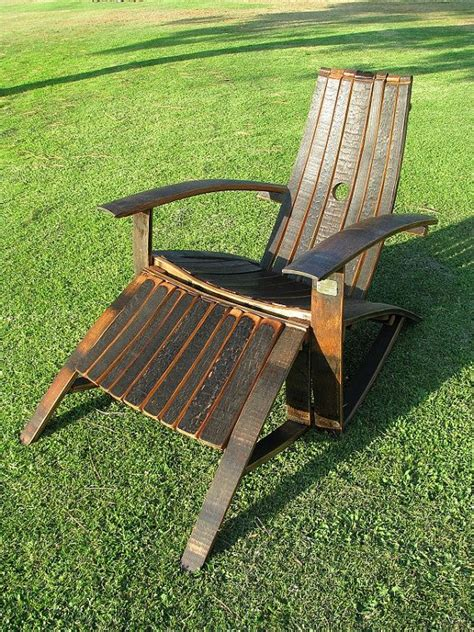 Barrel Garden Furniture by 112 Best Images About Whiskey Barrel Projects On