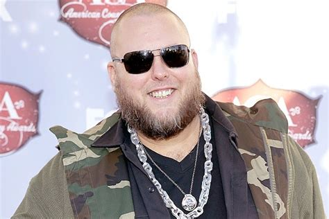 big smo big smo announces release date track list for kuntry livin