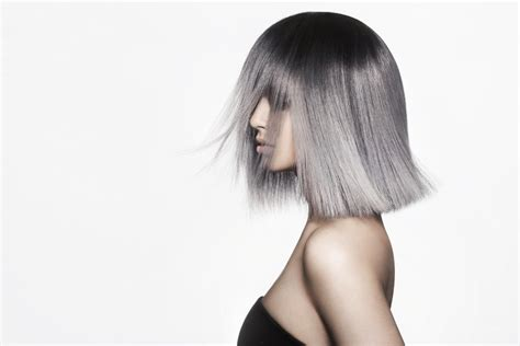 farbe koje 100 pokrivaju sede boje za kosu koje su pokorile hollywood stigle su u