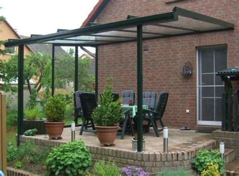 terrassendach aluminium glas fink wintergarten 220 berdachungen aluminium
