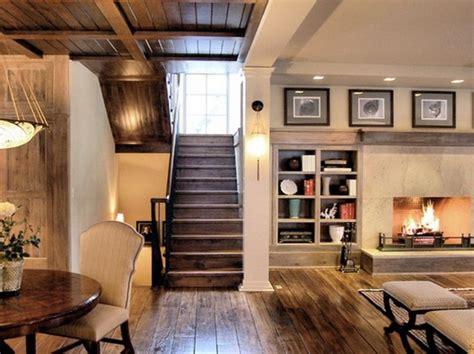small basement remodel best 25 basement remodeling ideas on pinterest basement