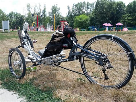 home built recumbent trike plans home plan