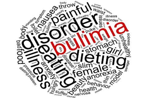 dipendenza alimentare i disturbi alimentari cosa pu 242 aiutare direct