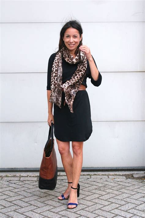 Spring Styles For Women Over 30 | casual outfits women over 50 women women over 30