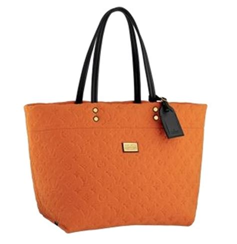 Tas Wanita Handbag Marc Vanesha 2 In 1 9920 3 tas lv louis vuitton scuba gm cruise collection