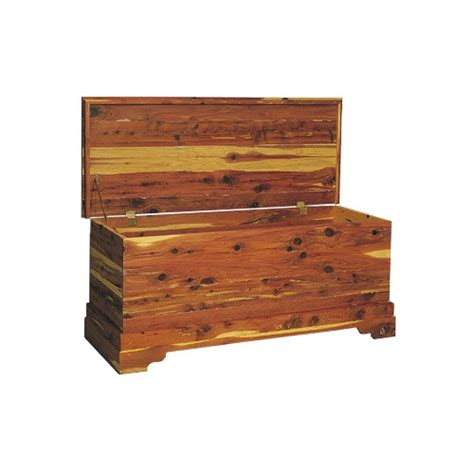building plans cedar chest woodworking projects plans
