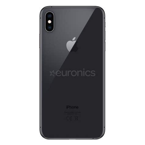 apple iphone xs max  gb mteta