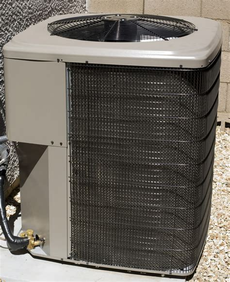 cleaning air conditioner condenser unit how to clean your air conditioner condenser blog