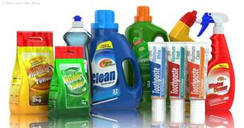 dangerous household chemicals dangerous household chemicals www imgarcade com online