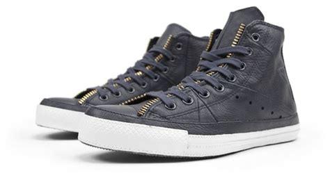 Harga Converse Kulit sepatu converse 182 sepatu converse kulit hitam