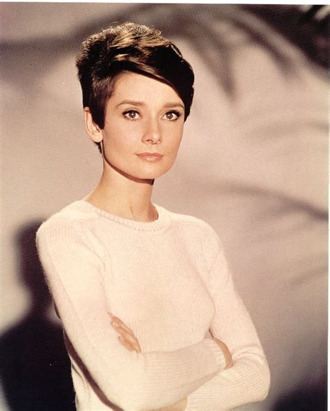 pixie cut from 1960 1960s pixie haircut hairstyle gallery
