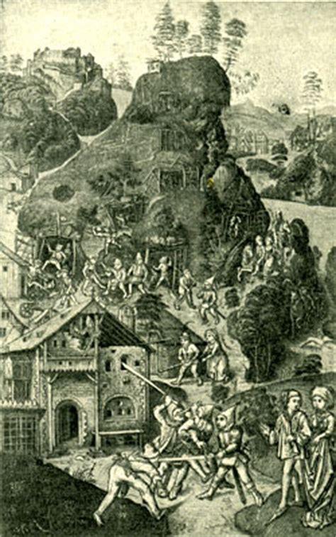di commercio agricoltura medioevo l agricoltura e il commercio nel storia