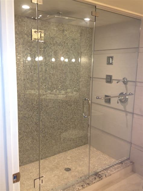 New Shower Doors 187 Panel Door Panel New Images Mirror Glass Co