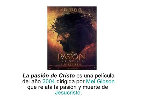 la pasion de jesucristo 078991252x la pasi 243 n de cristo