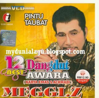 download mp3 dangdut meggy z lagu ajib meggy z 12 best dangdut om awara karya s achmadi