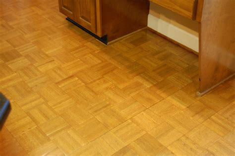 Renew Flooring by Parkay Floors Interesting Parkay Floors With Easy