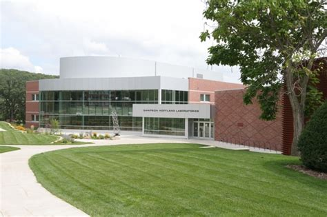Luther College Mba by Luther College Profile Rankings And Data Us News Best