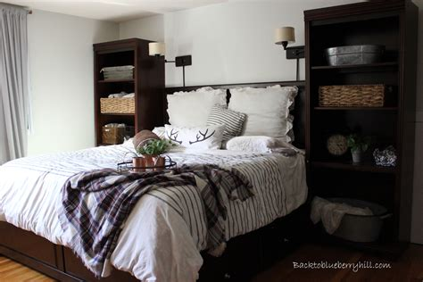 update old bedroom furniture master bedroom update back to blueberry hill