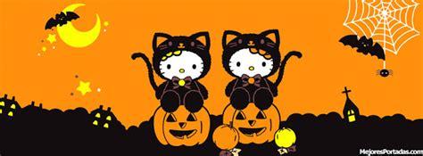 imagenes de halloween para facebook portadas para facebook imagenes de portada fotos del face