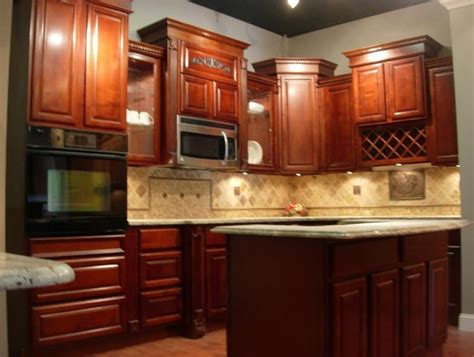 Kitchen Cabinets Marietta Ga | rta kitchen cabinets contractors marietta ga photos