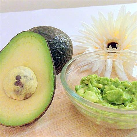 diy avocado mask diy avocado masks tips for