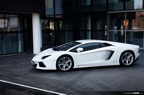 Lamborghini Spa Automobili Lamborghini Spa Official Company Information