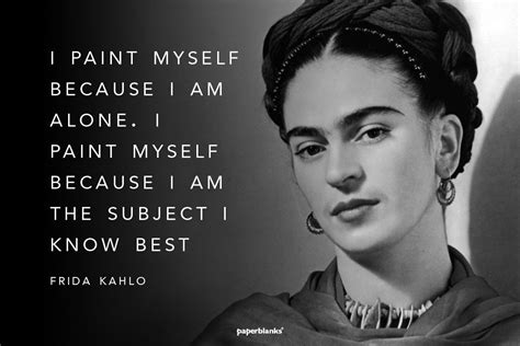 frida kahlo biography en ingles y español writing wednesday great advice from non writers