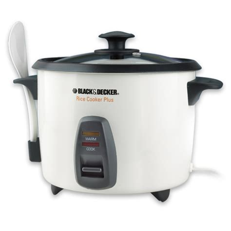 best rice steamer 10 best rice cookers steamers for 2016 top electric