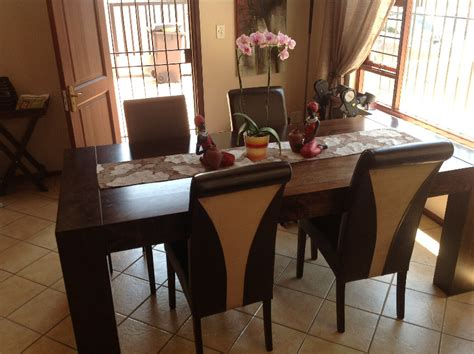 Second Dining Room Chairs For Sale by Dining Room Furniture Used Sale Chairs Throughout Dining