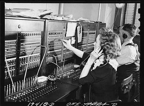 Switchboard Search Switchboard Library Of Congress