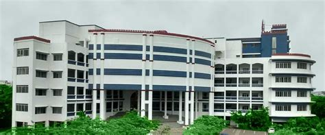 B School In Pune For Mba by Pgdm Telecom Management Pune Mba Telecom B School In