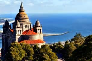 Coastal Comfort Viana Do Castelo Santiago Portuguese Way To Santiago