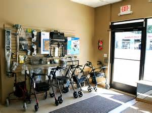 home health equipment home equipment dickinson county healthcare system
