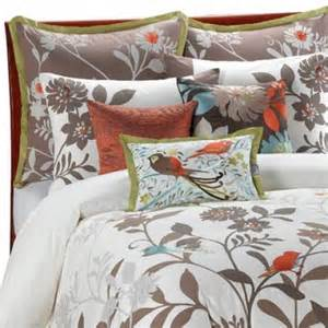Duvet Cover Sets Bed Bath And Beyond Bed Bath And Beyond Bedding Home Ideas