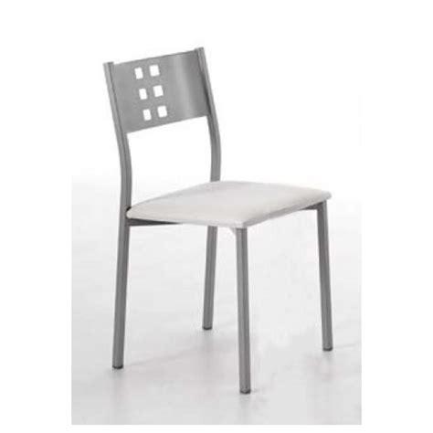 sillas de cocina outlets  baratos julio