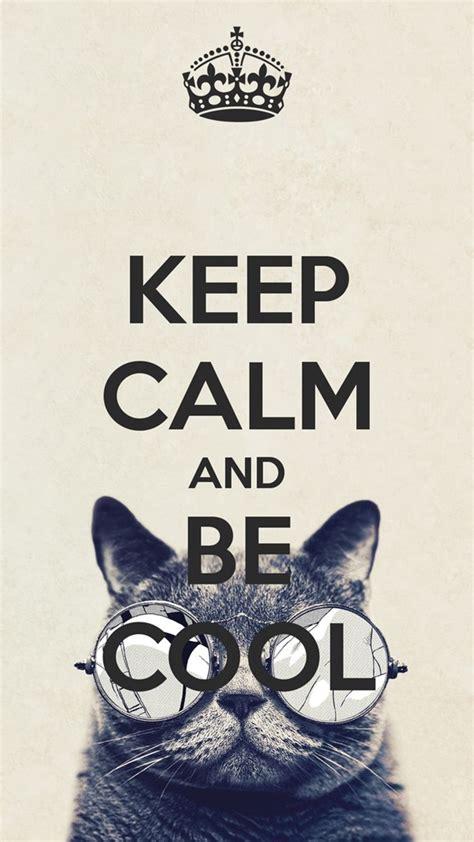 Keep Calm Quotes Calm Quotes Quotesgram