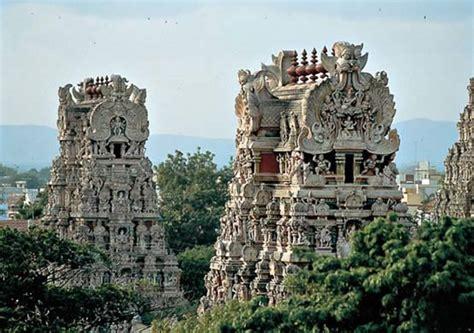 imagenes de antigua india civilizacion india historia y ciencias sociales