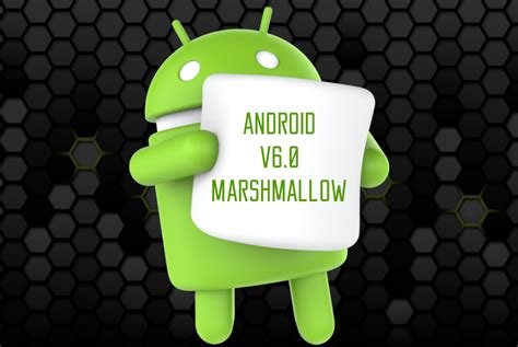 android os update android 6 0 marshmallow new os announced versus by compareraja